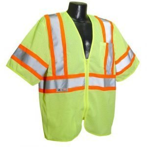 Protective Equipment (PPE)