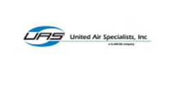 United_Air_Specialists_logo