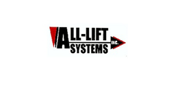 all_lift_logo