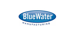 blue_water_logo