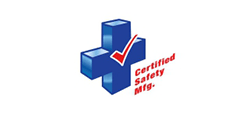 certified_safety_logo