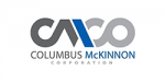 columbus_logo