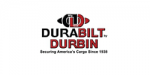 durabilt_logo