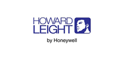 howard_leight_logo
