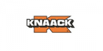 knaack_logo