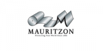 mauritzon_logo