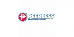 peerless_logo