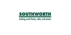 southworth_logo