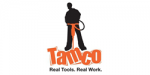 tamco_logo