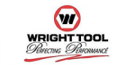 wright_tools_logo