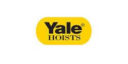 yale_hoists_logo
